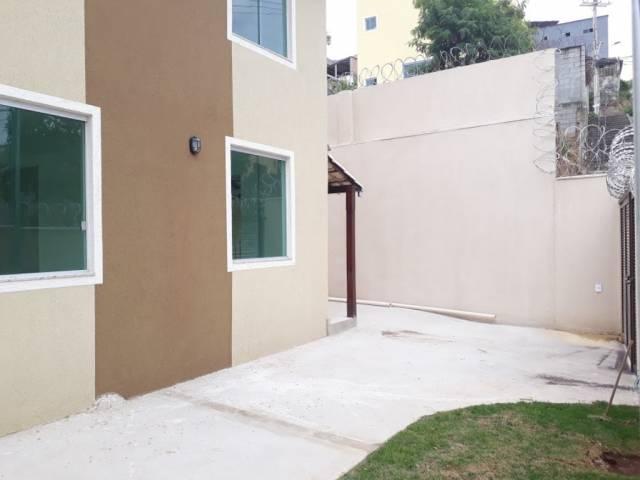 Casa   Cachoeirinha (Belo Horizonte)   R$  340.000,00