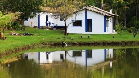 Sítio   Bom Jardim (Rural) (Jaboticatubas)   R$  980.000,00