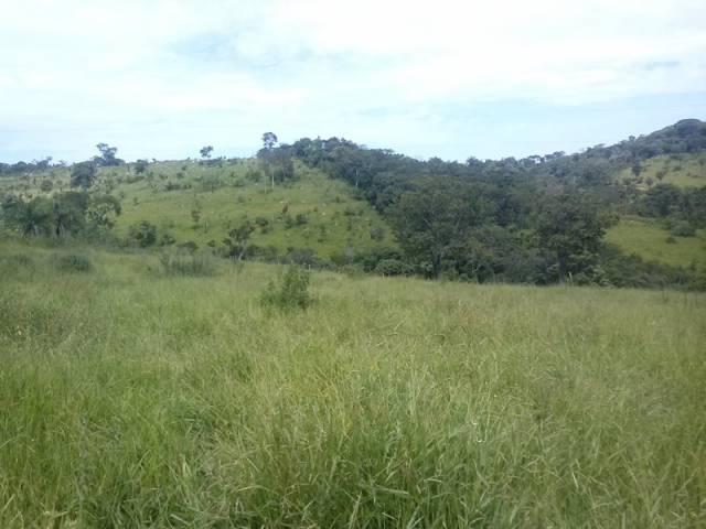 Terreno / Área   Visao (Lagoa Santa)   R$  2.800.000,00