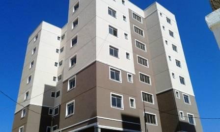 Apartamento   Promissão (Lagoa Santa)   R$  170.000,00