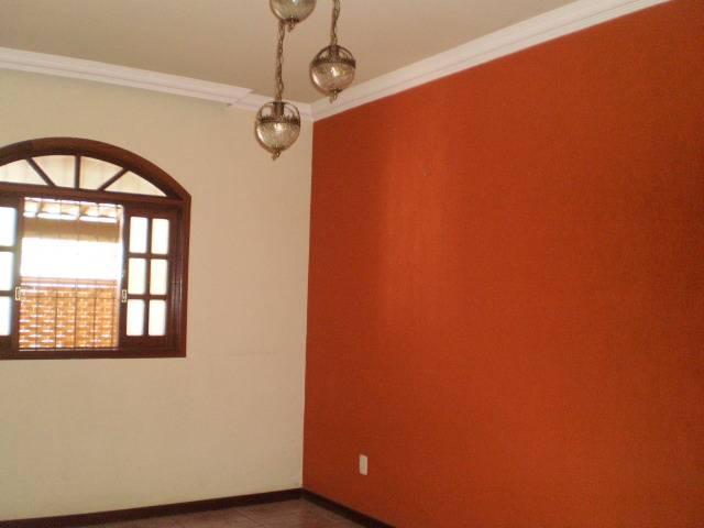 Casa   Planalto (Belo Horizonte)   R$  1.300,00