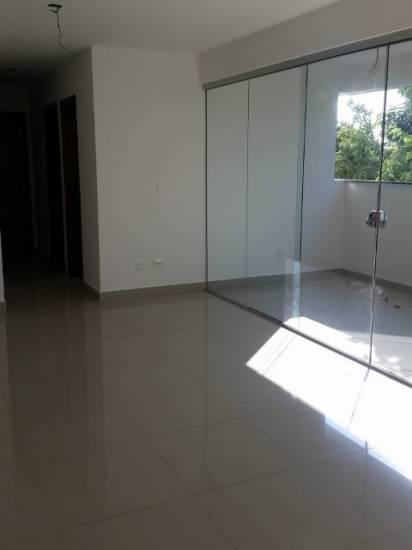 Apartamento com �rea privativa   Itapo� (Belo Horizonte)   R$  760.000,00