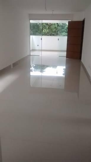 Apartamento   Itapo� (Belo Horizonte)   R$  680.000,00