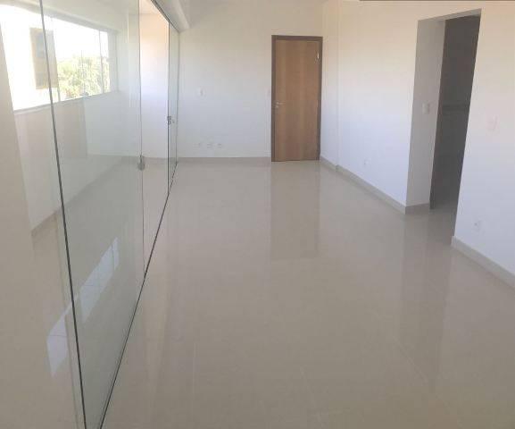 Apartamento   Itapoã (Belo Horizonte)   R$  470.000,00