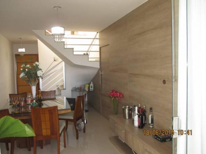 Cobertura   Itapoã (Belo Horizonte)   R$  695.000,00