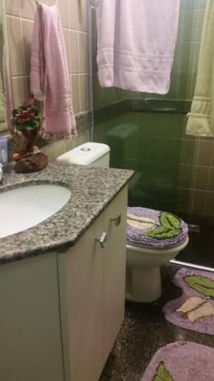Casa   Santa Am�lia (Belo Horizonte)   R$  450.000,00