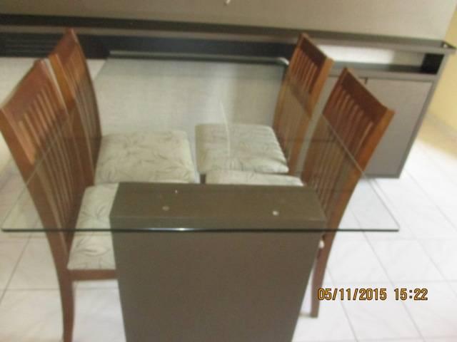 Apartamento   Planalto (Belo Horizonte)   R$  1.000,00