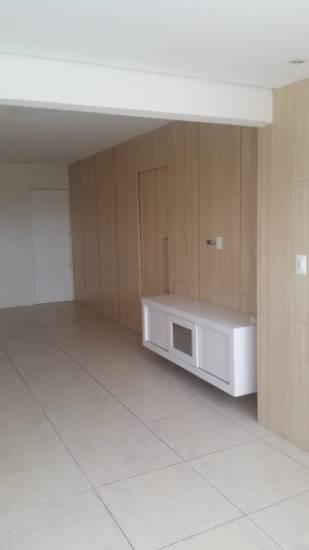 Apartamento   Itapo� (Belo Horizonte)   R$  450.000,00
