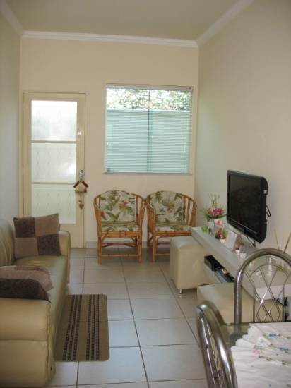 Casa   S�o Bernardo (Belo Horizonte)   R$  220.000,00