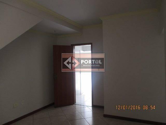 Apartamento   Planalto (Belo Horizonte)   R$  950,00