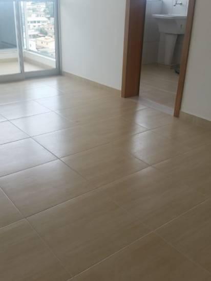Apartamento   Santa M�nica (Belo Horizonte)   R$  300.000,00