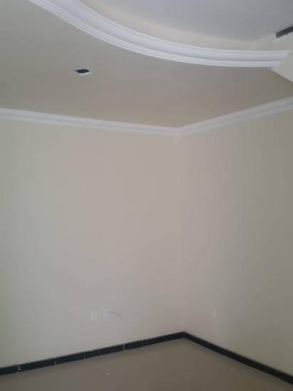 Casa   Planalto (Belo Horizonte)   R$  285.000,00