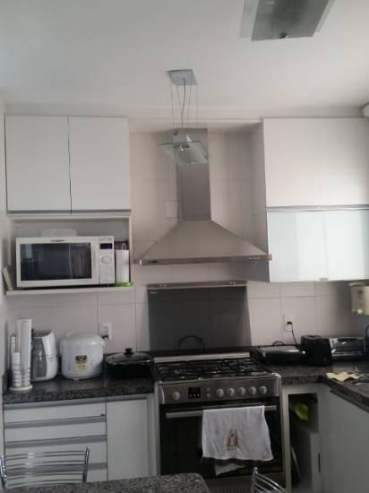 Apartamento   S�o Jos� (Belo Horizonte)   R$  1.300.000,00