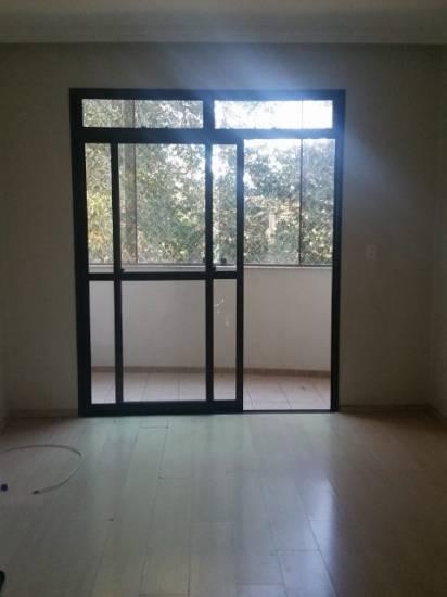 Apartamento   Itapo� (Belo Horizonte)   R$  360.000,00