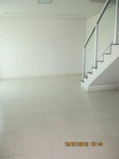 Cobertura   Itapo� (Belo Horizonte)   R$  2.700,00