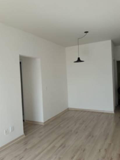 Apartamento   Santa Branca (Belo Horizonte)   R$  245.000,00