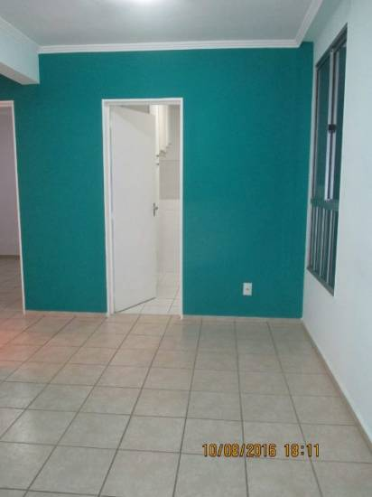 Apartamento   Itapo� (Belo Horizonte)   R$  800,00