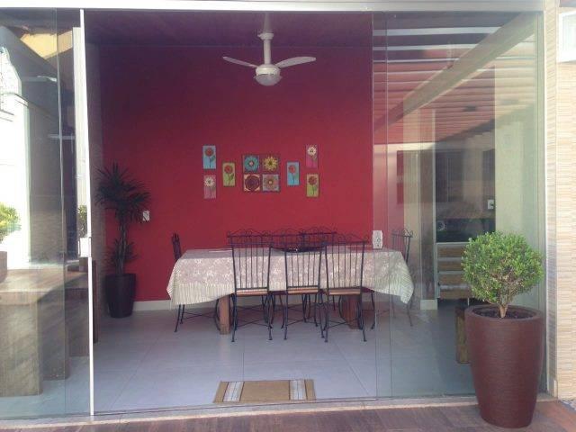 Casa   Itapo� (Belo Horizonte)   R$  1.300.000,00