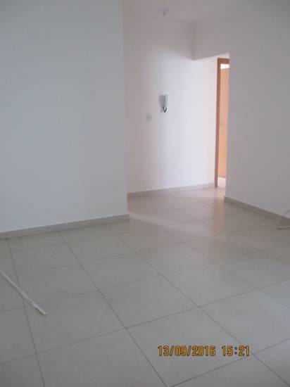 Apartamento   Planalto (Belo Horizonte)   R$  1.200,00