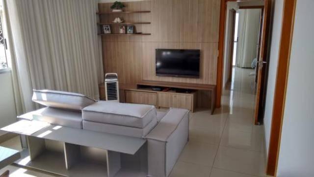 Apartamento   Itapo� (Belo Horizonte)   R$  440.000,00
