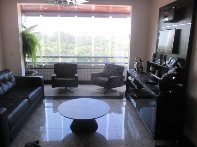 Cobertura   Itapo� (Belo Horizonte)   R$  3.200,00