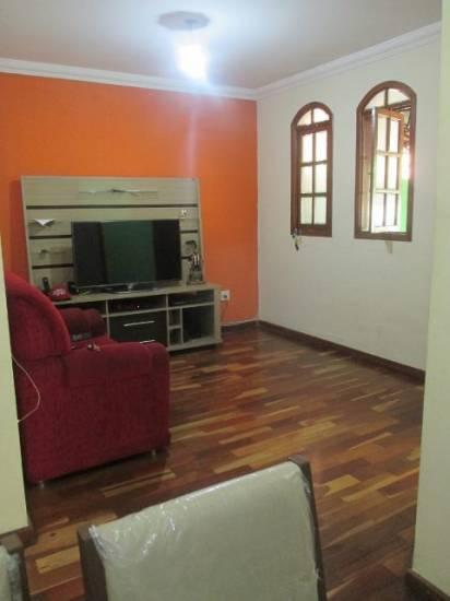 Casa   Santa Amélia (Belo Horizonte)   R$  420.000,00