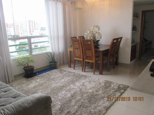 Apartamento   Itapoã (Belo Horizonte)   R$  290.000,00