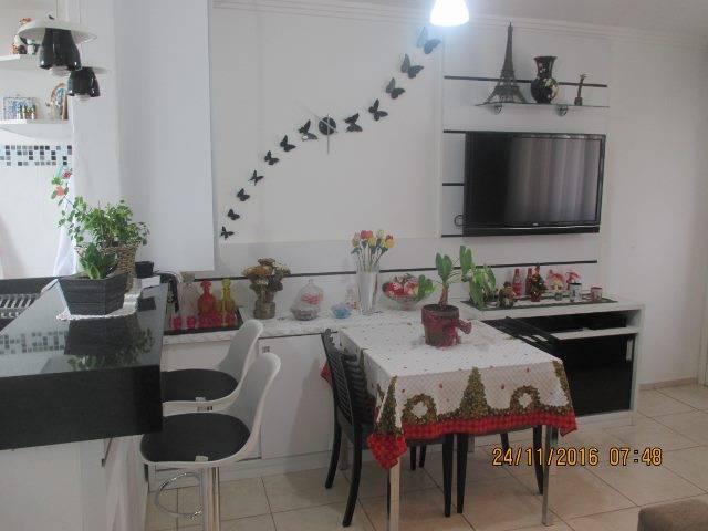 Apartamento   Itapoã (Belo Horizonte)   R$  230.000,00
