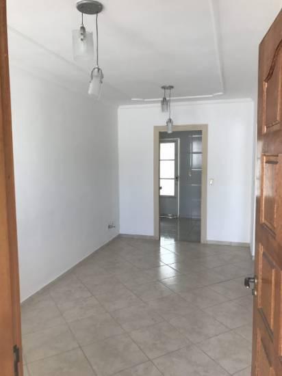 Casa   Santa Mônica (Belo Horizonte)   R$  330.000,00
