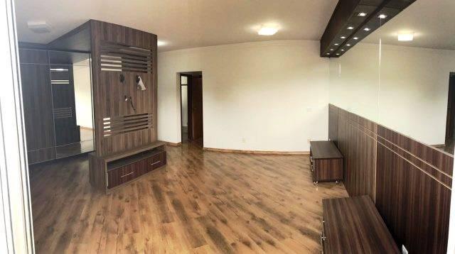 Apartamento com área privativa   São José (Belo Horizonte)   R$  1.180.000,00