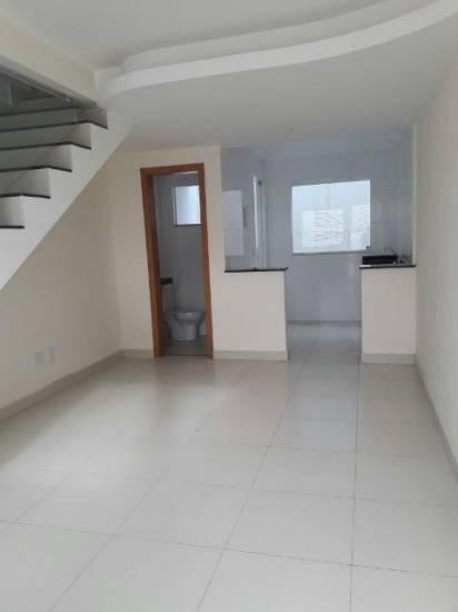 Casa   Santa Mônica (Belo Horizonte)   R$  259.000,00