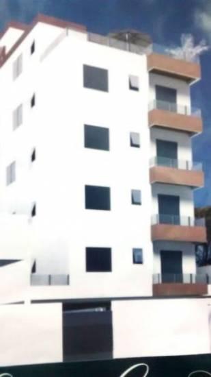 Apartamento   Eldorado (Contagem)   R$  440.000,00
