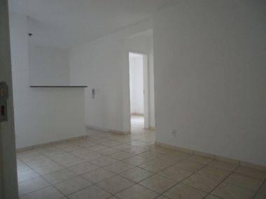 Apartamento   Amazonas (Contagem)   R$  140.000,00