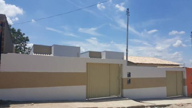 Casa   Dumaville (Esmeraldas)   R$  129.900,00