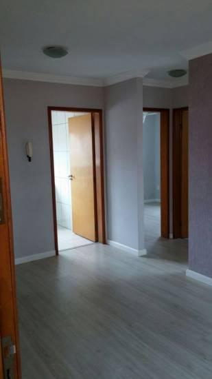 Apartamento   Alvorada (Contagem)   R$  850,00