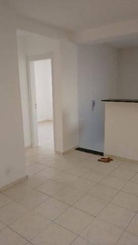 Apartamento   Amazonas (Contagem)   R$  144.200,00