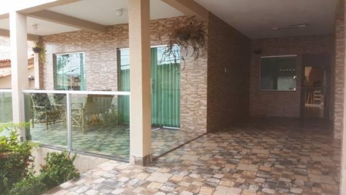 Casa   Alípio De Melo (Belo Horizonte)   R$  520.000,00