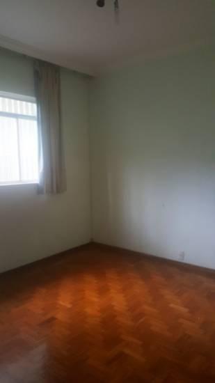 Casa   Novo Riacho (Contagem)   R$  1.700,00