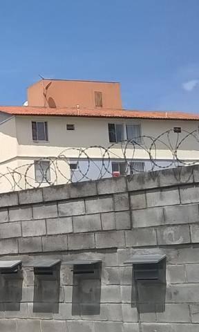 Apartamento   Três Barras (Contagem)   R$  650,00
