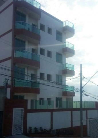 Apartamento   Linda Vista (Contagem)   R$  1.200,00