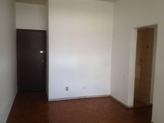 Apartamento   Carmo (Belo Horizonte)   R$  330.000,00