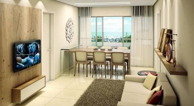 Apartamento   Liberdade (Belo Horizonte)   R$  674.350,93
