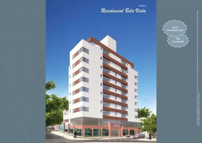 Apartamento com área privativa   Liberdade (Belo Horizonte)   R$  810.000,00