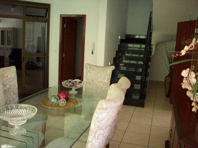 Casa   Dona Clara (Belo Horizonte)   R$  1.200.000,00