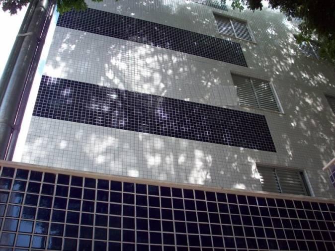 Apartamento   Liberdade (Belo Horizonte)   R$  470.000,00