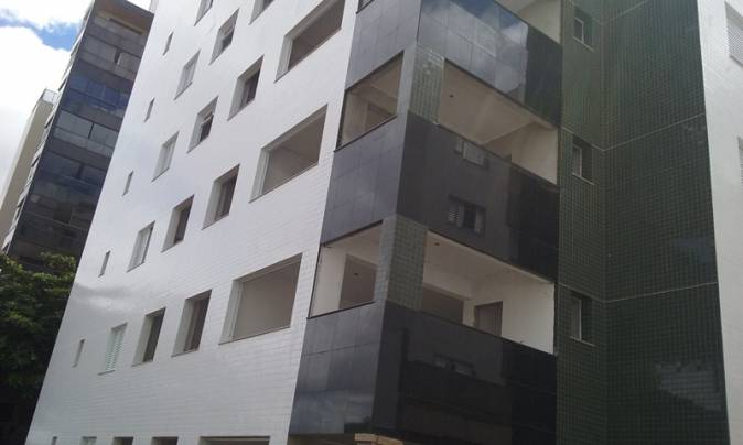 Apartamento   Jaraguá (Belo Horizonte)   R$  510.000,00