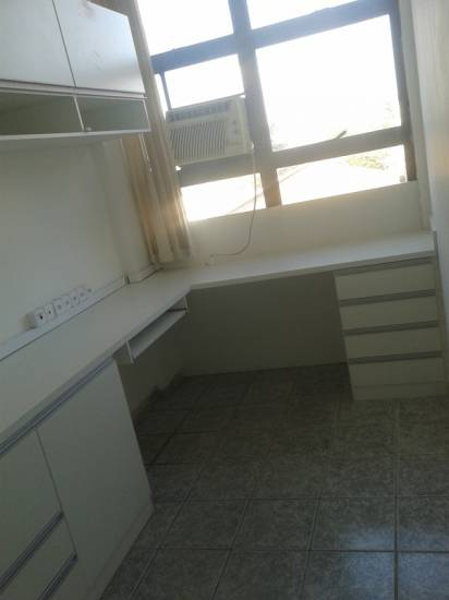 Sala   Jaraguá (Belo Horizonte)   R$  800,00