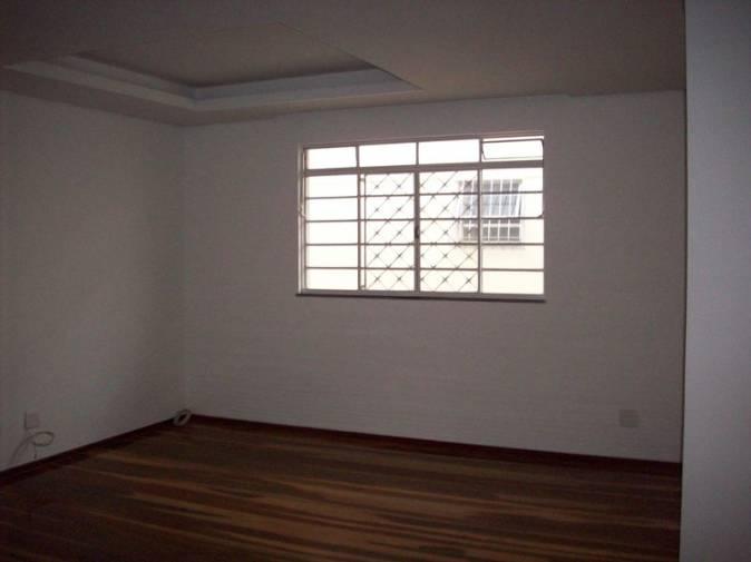 Apartamento   Dona Clara (Belo Horizonte)   R$  290.000,00