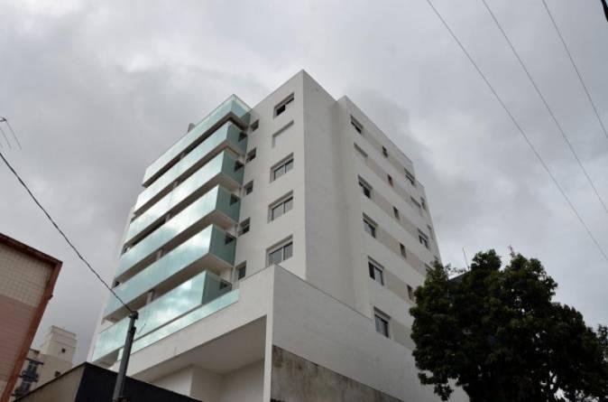 Apartamento   Barroca (Belo Horizonte)   R$  1.120.000,00