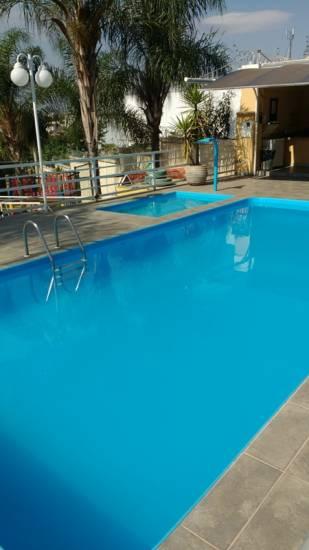 Casa em condom�nio   Cabral (Contagem)   R$  410.000,00